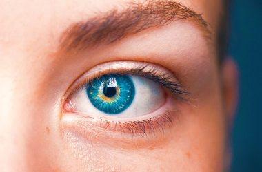 Tutto su prodotti contorno occhi antiage