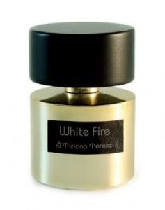 white fire tiziano terenzi